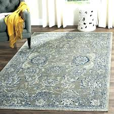 blue grey brown area rug beige taupe bright attractive gray rugs yellow and furniture remarkable uk