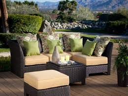 furniture Fire Pit Patio Sets With Furniture Sale Walmart