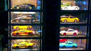 Car Vending Machine Japan Fascinating Vending Machine' That Gives Luxury Cars