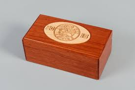 <b>Business Gifts</b>: Quality Australian Made Recognition Products