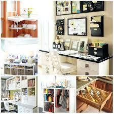 organizing ideas for office. Organizing My Home Office Desk I Heart Desktop Organization Amazing Of Ideas For