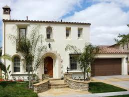 ... mediterranean home style great mediterranean style homes ideas in 12690  ...