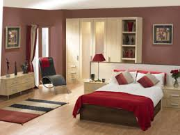 For Kitchens In Leeds, Bedrooms In Leeds And Home Furnishing In The Leeds  Area.