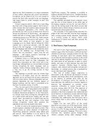 deaf culture essay deaf culture college essays 1162 words studymode