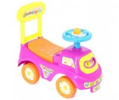 Детские товары <b>Kids Rider</b> (Кидс Райдер) - «Акушерство»