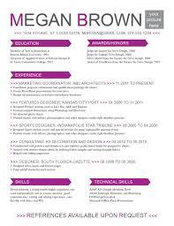 Word Resume Template 2014 Microsoft Word Resume Template Free Horsh Beirut Free Resume 24