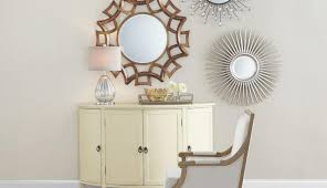 mirror sets vanity silver mirrors wall clock ornate astoria large antique extra decorative scenic grand rectangle