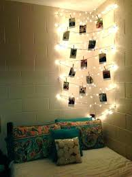 bedroom ideas christmas lights. Interesting Bedroom Decorative Bedroom Lights Fairy Decor Living Room Intended  For Light Decoration Ideas  In Christmas