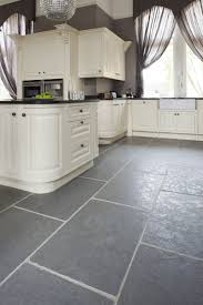 Limestone Kitchen Floor Kitchen Arctic Gray Limestone Tiles Grey Limestone Tile Floor