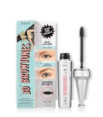 3d browtones eyebrow enhancer