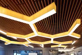 linear pendant lighting led lighting suspension fixtures led linear lighting system jpg