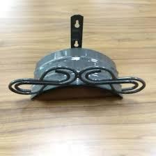 metal air hose reel hose storage garden hose holder