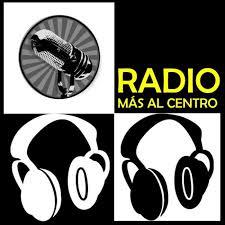RADIO MÁS AL CENTRO