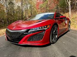 2018 honda nsx price. perfect honda 2018 acura nsx image 1  150 to honda nsx price r