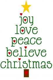 Printable Images For Christmas Download Them Or Print