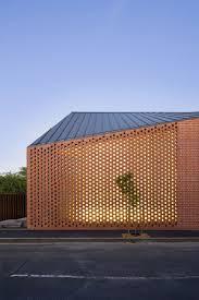 Small Picture Exterior Brick Wall Design Ideas Shenracom