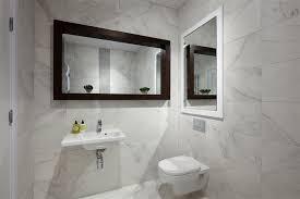 living room tiles design. woodbank housing development living room tiles design