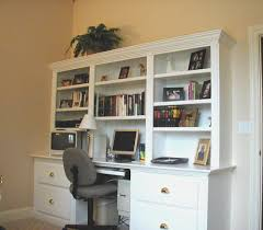 Built In Desk Designs Built In Home Office Designs