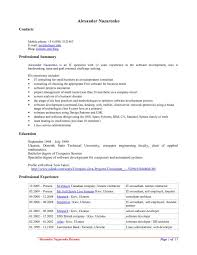 Free Invoice Template Open Office And Open Fice Cover Letter