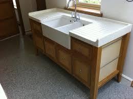 stand alone kitchen sink arminbachmann com