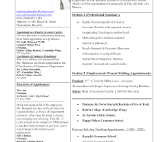 Make My First Resume Online Imposing How Ite My Resume Do Objective On Can Cv Own For Job To 5