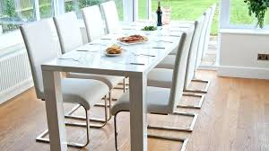 what size table seats 10 medium size of table size for dining room round table seats what size table seats 10