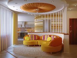 Elegant Ceiling Design Ideas For You