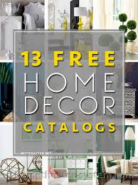 Small Picture home decor catalogs 4 Best Home Theater Systems Home Theater