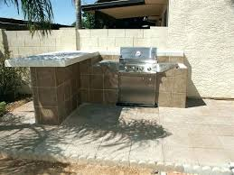 interesting ideas patio grill ideas best on outdoor area small pertaining to idea 8 backyard gas on patio grill ideas t