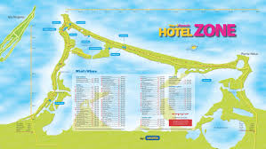 map cancun mexico surrounding area allotherplaces org Cancun Resort Map 2017 review of the sandos all entrancing map cancun mexico surrounding cancun resort map 2017