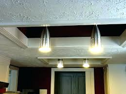 full size of chandelier box chandeliers moving ng recessed fluorescent lighting try this take the