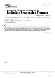Jart Chart 2155 6105 Addictiontherapy 2015_posters Digital