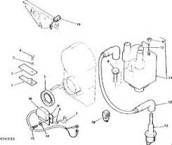 similiar john deere 318 parts diagram keywords deere 318 parts wiring diagram deere 318 parts wiring diagram