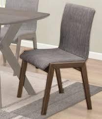 retro grey dining chair in portland oregon grey dining chair in portland oregon dining