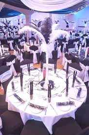Masquerade Ball Decorations Ideas Masquerade Ball Decorations Ideas Choices Of Gorgeous Masquerade 50