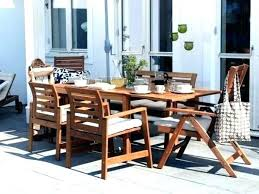ikea uk garden furniture. Ikea Porch Furniture Garden Uk Cushions .