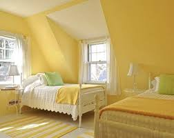 color to paint bedroompUnique Yellow Color Bedroom good colors for bedrooms Yellow
