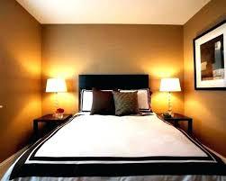 mood lighting bedroom. Mood Lighting For Bedroom Light Bedrooms Incredibly Romantic