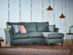 duck blue sofa off 72