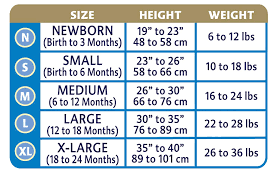 Halo Fleece Sleepsack Size Chart Halo Sleepsack Wearable Blanket 100 Cotton Sage Pea Pod Small