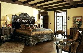 beautiful traditional master bedrooms. Traditional Master Bedroom Furniture Rustic Sets Design With Sculptured King Decorative Beautiful Bedrooms