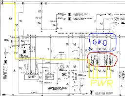 rx7 fc wiring diagram circuit diagram symbols \u2022 fc rx7 ls1 wiring harness at Rx7 Fc Wiring Harness