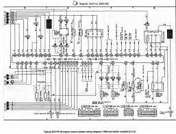 1zz fe ecu wiring diagram 1zz image wiring diagram 3vz fe into 1973 rt 81 corona on 1zz fe ecu wiring diagram
