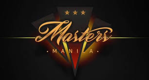 dota 2 news register now for the manila masters sea open
