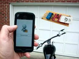 iphone garage door opener garage door opener garage door opener large size of photos inspirations doors