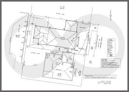 architectural engineering blueprints.  Architectural Site Plans Building Plan Sample Click Here To Zoom Throughout Architectural Engineering Blueprints D
