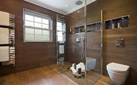 Mobility Bathrooms London Charles Christian - Luxury bathrooms london