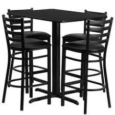 restaurant tables and chairs restaurant table and chair sets mercial tables and chairs restaurant table sets