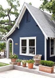 small house paint color. Innovative Small House Exterior Paint Colors Best 25 Cottage Ideas On Pinterest Color R