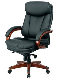 office chair walmart. Best Executive Office Chair Desk Leather Chairs Shop The Serta Walmart